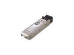 HP B-series 16Gb SFP+SW XCVR