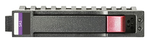 6TB 3,5''(LFF) NL-SAS 7.2K Hot Plug DP 12G for MSA2040/1040/2050/1050 analog J9F36A