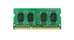8GB (4GBx2) DDR3 RAM Module Kit (for expanding RS818+, RS818RP+, DS1517+, DS1817+)