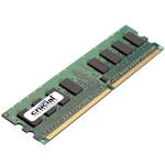 Crucial by Micron DDR-III   8GB (PC3-12800) 1600MHz ECC, 1.35V (Retail) (Analog Micron MT18KSF1G72AZ-1G6P1