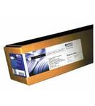 """HP Ярко-белая бумага для плоттера А1 24""""(0.61) X 45,7 м, 90 г/м2"""