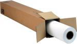 "HP Cамоклеящаяся матовая п/п пленка для плоттеров PageWide, 3"" втулка, 1.016 x 45,7 м, 100 г/м2"