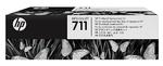 Комплект для замены печатающей головки HP 711 Designjet