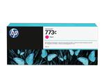 Cartridge HP 773C пурпурный для HP DJ Z6600/Z6800 775-ml