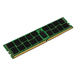 Kingston for HP/Compaq (805349-B21) DDR4 DIMM 16GB (PC4-19200) 2400MHz ECC Registered Module