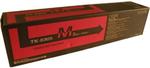 Тонер картридж Kyocera TK-8305M пурпурный для TASKalfa 3050ci/3550ci (1T02LKBNL0)