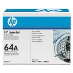 Cartridge HP дляLJ P4014/4015/4515, черный (10 000 стр.)