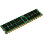 Kingston for Lenovo (46W0832 46W0833 4X70G88320) DDR4 DIMM 32GB (PC4-19200) 2400MHz ECC Registered Module