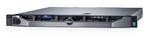 Dell PowerEdge R330 1U/ E3-1230v6 3,5Ghz/ 1x16Gb UDIMM(2400)/ H330/ 1x1.2Tb SAS 10K SFF/ UpTo(8)SFF HotPlug/ DVDRW/ iDRAC8 Ent/ 2xGE/ 1xRPS350W/ Bezel/ Static Rails/PCI-E: 1xF+1xL/ 3YBWNBD (210-AFEV)