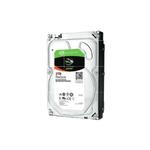 SSHD SATA Seagate 2000Gb (2Tb HDD + SSD 8 ГБ),ST2000DX002, FireCuda Guardian, 64Mb buffer, NCQ