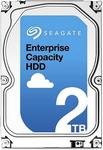 HDD SATA Seagate 2000Gb (2Tb), ST2000NM0008, Enterprise Capacity, 7200 rpm, 128Mb buffer