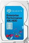 "HDD SAS 2,5"" Seagate 300Gb, ST300MM0048, Enterprise Performance 10K, 10000 rpm, 128Mb buffer (аналог ST300MM0006)"