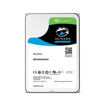 HDD SATA Seagate 4000Gb (4Tb), ST4000VX007, Skyhawk Guardian Surveillance, 5900 rpm, 64Mb buffer (аналог ST4000VX000)