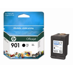Cartridge HP 901 Officejet , черный