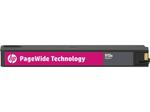 Cartridge HP 913A  PageWide для PW Pro 352/377/477/452/577/552, пурпурный (3000 стр.)