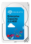 "HDD SAS 2,5"" Seagate 2000Gb (2Tb), ST2000NX0273, Enterprise Capacity 2.5, 7200 rpm, 128Mb buffer"