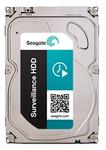 HDD SATA Seagate 8000Gb (8Tb), ST8000VX0002, Surveillance, 5900 rpm, 256Mb buffer