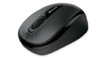 Microsoft Wireless Mobile Mouse 3500, Mac/Win, Loch Nes Grey