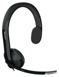 Microsoft Headset w/micr LifeChat LX-4000, Win, [For Business]