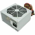 INWIN  Power Supply 450W   IP-S450HQ7-0 12cm sleeve fan   v.2.2