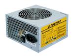 Chieftec PSU GPA-550S 550W ATX2.3 APFC Bulk 12cm Fan Active PFC 20+4p; 4p; 6+2p; 2xSATA; 2*Molex+FDD