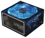 Блок питания ZALMAN ZM700-TX <Black> 700W ATX (24+2x4+4x6/8пин), размер упаковки 27.94 x 18.27 x 10.31 см