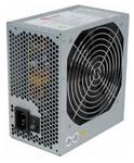 Блок питания FSP Q-Dion QD500 500 Вт ATX (24+4+6пин)