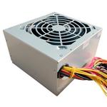 Powerman Power Supply  500W  PM-500ATX-F