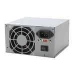 Powerman Power Supply  500W  PM-500ATX APFC 80+