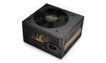 Блок питания Deepcool Aurora DA500 (ATX 2.31, 500W, PWM 120mm fan, Active PFC, 5*SATA, 80+ BRONZE) RET