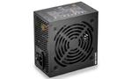 Блок питания Deepcool Aurora DA700N (ATX 2.31, 700W, PWM 120mm fan, Active PFC, 6*SATA, 80+ BRONZE) RET