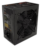 Блок питания Thermaltake Litepower [PS-LTP-0550NPCNEU-2] 550W / APFC
