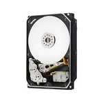 "HGST Enterprise HE10 HDD 3.5"" SATA  10000Gb, 7200rpm, 256MB buffer (HUH721010ALE604 Hitachi Ultrastar Helium HE10)"