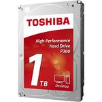 """Toshiba Desktop P300 3.5"""" HDD SATA-III   1000Gb, 7200rpm, 64MB buffer"""