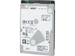 "HGST Mobile HDD 2.5"" SATA  500Gb, 5400rpm, 8MB buffer (HTS545050A7E680 Hitachi Travelstar Z5K500)"