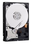 Western Digital HDD SATA-III   500Gb Blue WD5000AZLX, 7200 rpm,  32Mb buffer