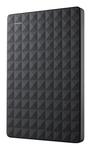 """HDD External   500GB, STEA500400, 2,5"""", 5400rpm, USB3.0, Black, RTL"""