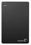 """HDD External Backup Plus 1000GB, STDR1000200, 2,5"""", 5400rpm, USB3.0, Black, RTL"""
