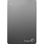 """HDD External Backup Plus 1000GB, STDR1000201, 2,5"""", 5400rpm, USB3.0, Silver, RTL"""