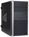 Mini Tower InWin EMR035 Black 450W RB-S450HQ70 H U3.0*2+A(HD) mATX