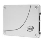"""Intel SSD S3520 Series SATA 2,5"""", 800Gb, R450/W380 Mb/s, IOPS 65,5K/17K, MTBF 2M (Retail)"""