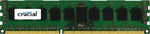Crucial by Micron  DDR3L   8GB  1600MHz UDIMM (PC3-12800) CL11 1.35V (Retail)
