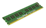 Kingston DDR3L   8GB (PC3-12800) 1600MHz CL11 1.35V
