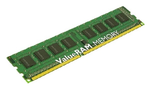 Kingston DDR-III 8GB (PC3-12800) 1600MHz CL11