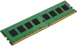 Kingston DDR4  16GB (PC4-19200) 2400MHz CL17 DR x8