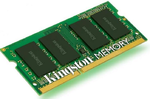 Kingston DDR3L   4GB (PC3-12800) 1600MHz CL11 1.35V SO-DIMM