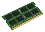 Kingston DDR3L   8GB (PC3-12800) 1600MHz CL11 1.35V SO-DIMM