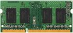 Kingston DDR4   8GB (PC4-19200) 2400MHz CL17 SR x8 SO-DIMM