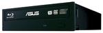 Привод ASUS BC-12D2HT/BLK/B/AS/P2G, bulk, blu-ray combo, internal ; 90DD0230-B30000