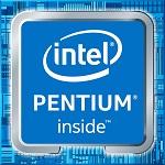 CPU Intel Pentium G4560 (3.50GHz) 3MB LGA1151 OEM (Integrated Graphics HD 610 350MHz) CM8067702867064SR32Y